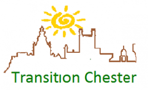 Transition Chester